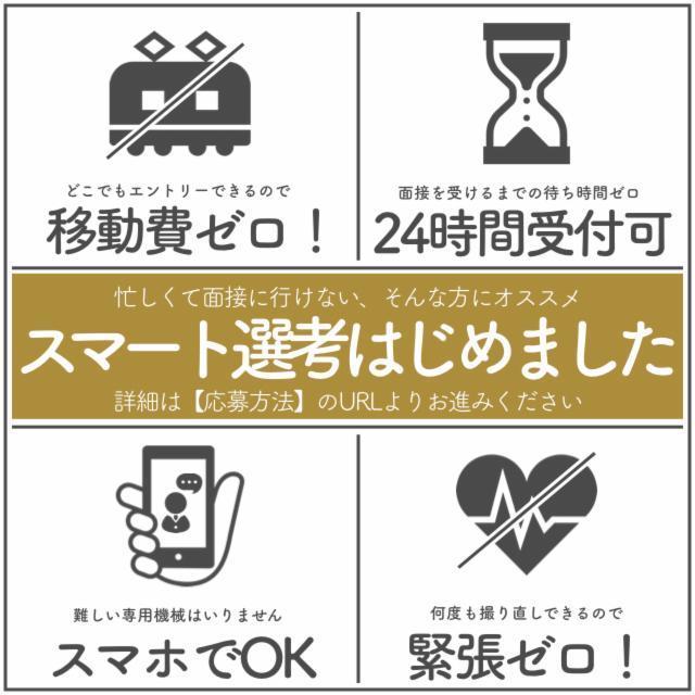 いしがまやハンバーグ 町田東急ツインズの画像・写真